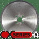 2019_CX 5_logo_500px_d