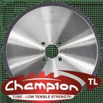 Champion TL_logo_500