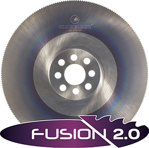 HSS Fusion 2.0