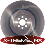 X-treme NX_small