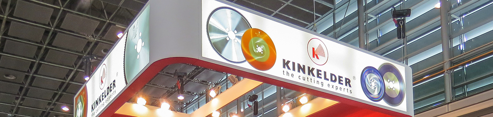 Header Kinkelder website