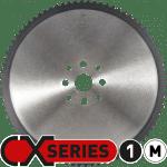 2019_CX 1M_logo_klein