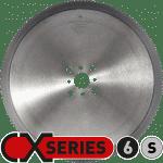 CX 6_S_logo_klein